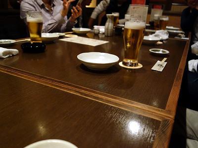 アフィリ笹木 西日本アフィリエイターの会(仮)に行ってきました。