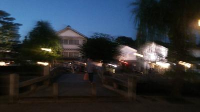 倉敷天領祭2014