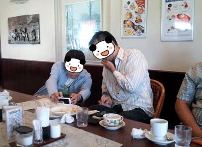 アフィリ笹木 コンパクトデジカメ 富士フイルム XQ1を買う。