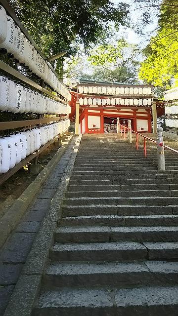 十日戎 吉備津神社