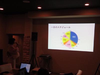 岡スマ(岡山スマホユーザー会)拡大版