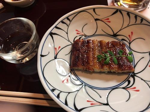 小ぐり,和食,岡山