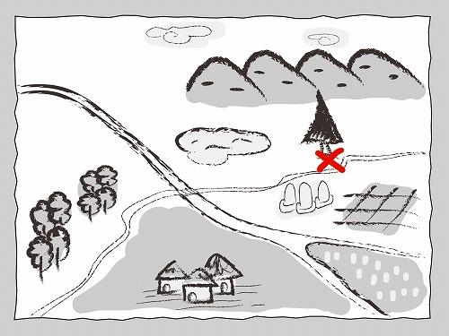 ネット埋蔵金発掘プロジェクト2018